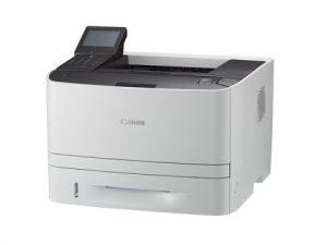 CanonimageCLASS LBP253dw Printer
